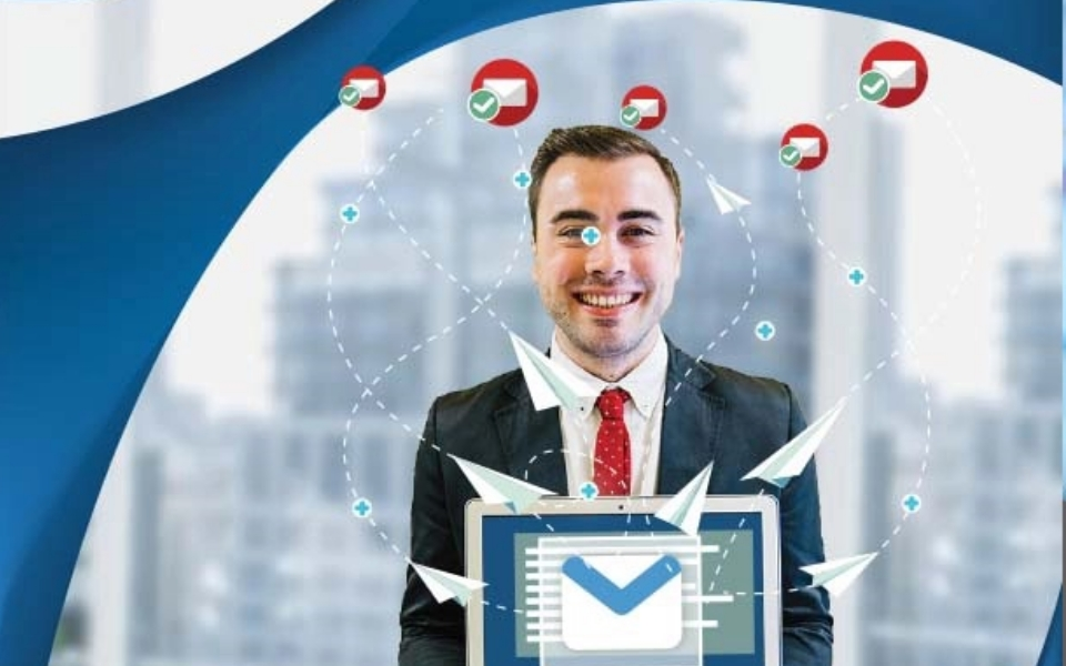 How to boost delivery rates with email verification and validation